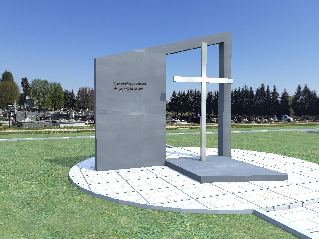 Foto Grad Gospić