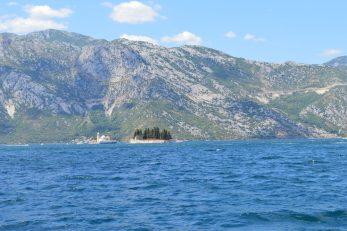 foto: wikimedia Sommons/Sido uku