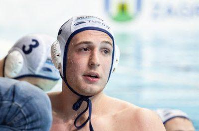 Konstantin Harkov