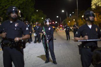 Ilustracija / Reuters