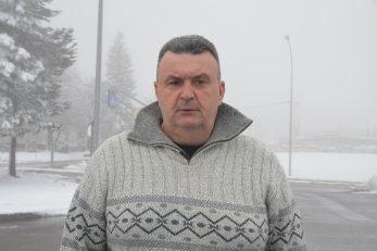 Igor Mihaljević