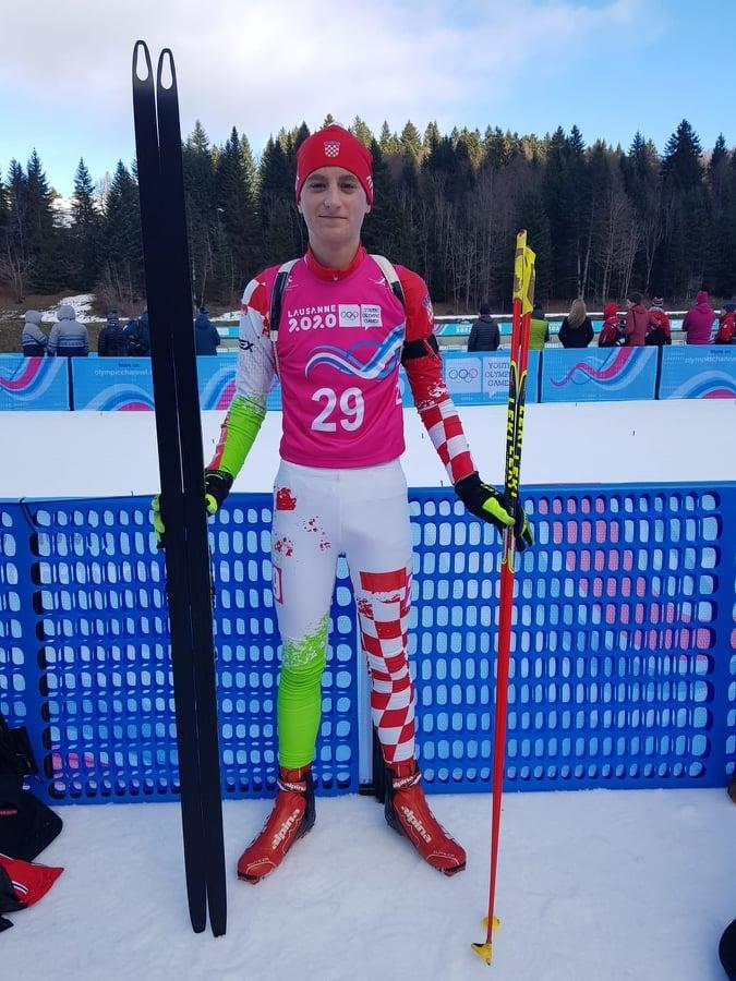 Sven Kuprešak