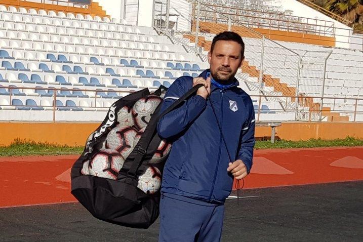 Denis Miškulin/Foto D. FRANČIŠKOVIĆ