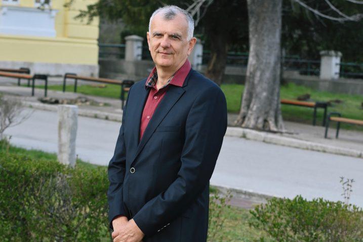 Zoran Blažević