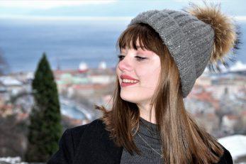Mia Negovetić