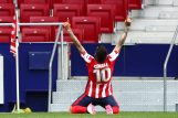 Angel Correa/Foto REUTERS