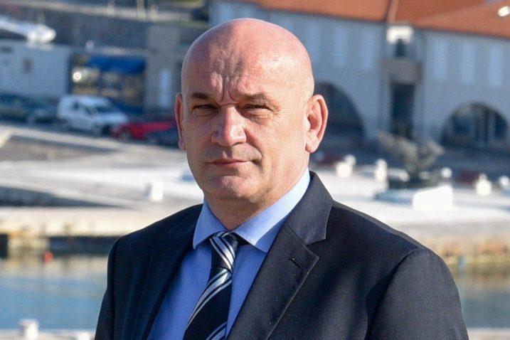 Jurica Tomljanović/ Foto D. PRPIĆ
