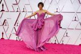 Halle Berry odlučila se za Dolce&Gabbanu / Reuters