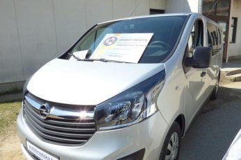 Mali Riječani za novo vozilo skupili 23.857 kuna