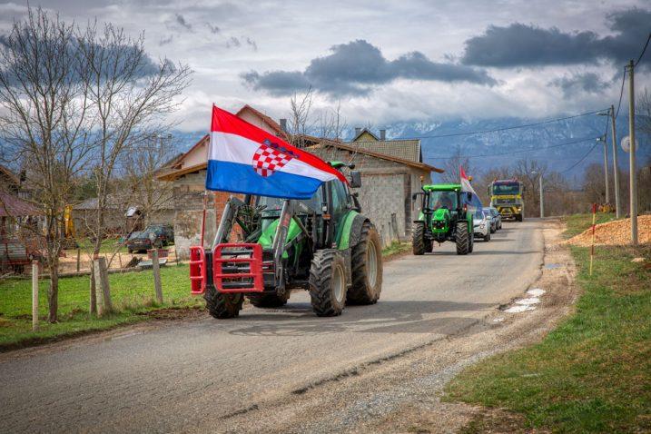 Foto N. Mraović