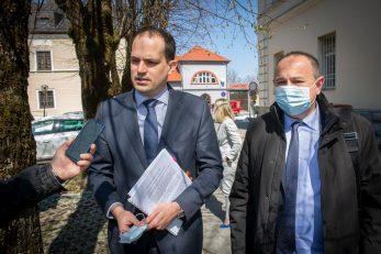 Foto: N. Mraović