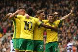 Foto: Norwich FC