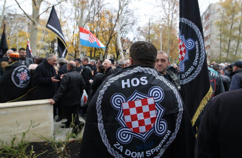 www.novilist.hr