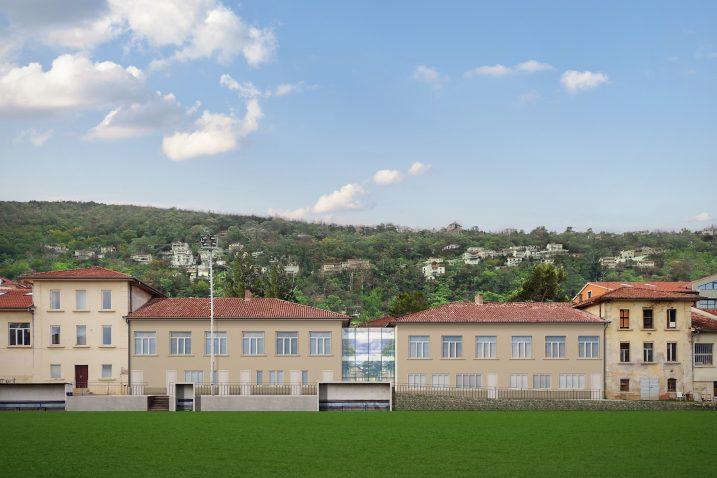 Foto Općina Lovran
