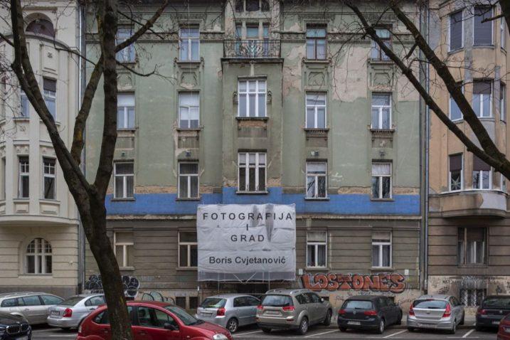 foto: out.petikat.com