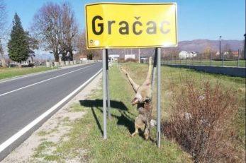 Foto Facebook Hrvatski krški pašnjaci