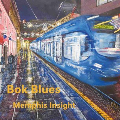 blok_blues