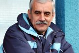 Ivan Katalinić u dva navrata vodio je Rijeku/Foto Arhiva NL