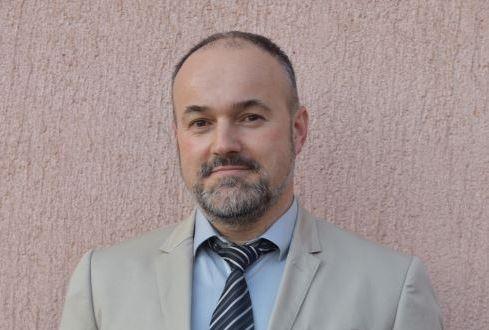 Danijel Bertović