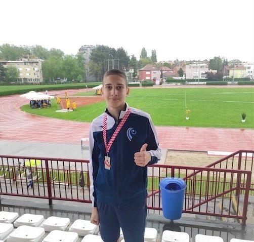 Ivan Pevalek
