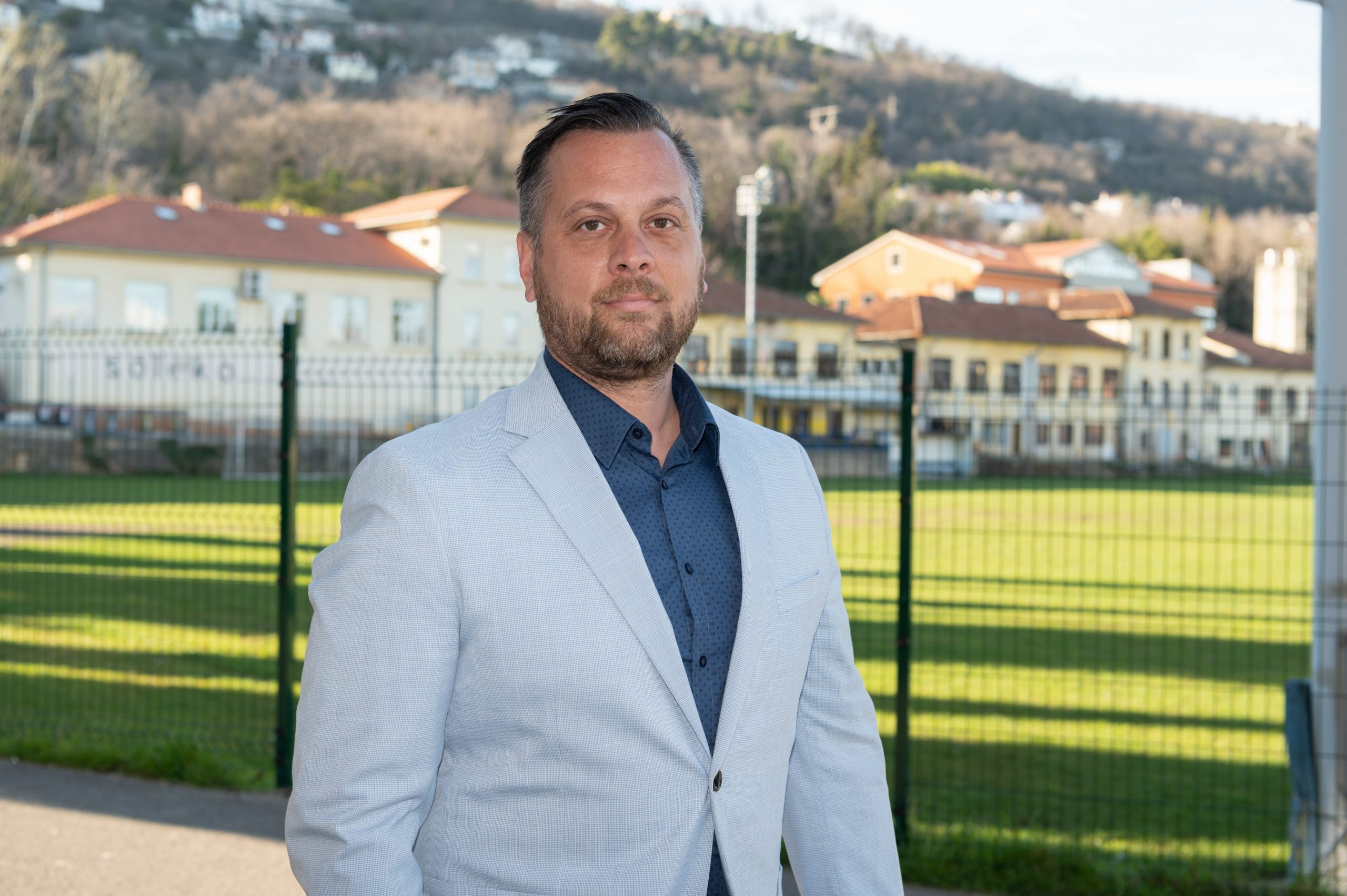Foto Luigi Opatija