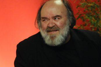 Drago Orlić / Nl arhiva