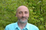 Alain Stojan Leskovar nezavisni je vijećnik aktualnog Gradskog vijeća grada Čabra