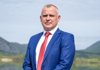 Kristijan Koščić