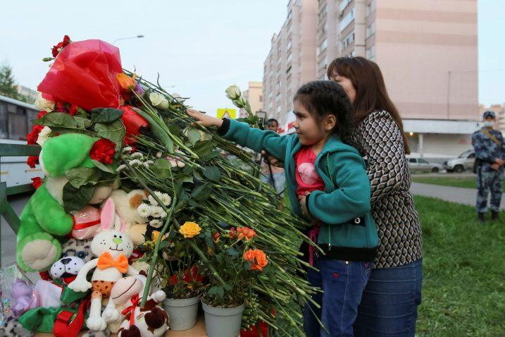 REUTERS/Artem Dergunov