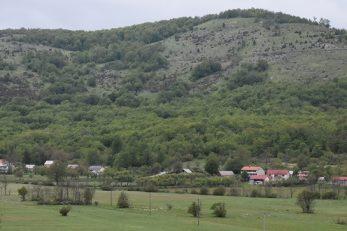 Pomoć će dobro doći žiteljima ruralnih područja - Vratnik