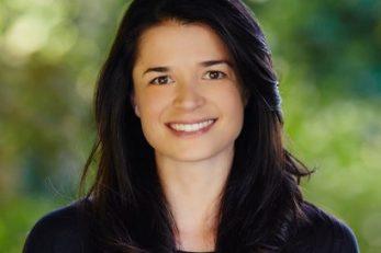 Georgia Hunter