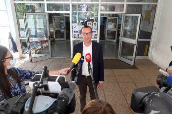 Marko Filipović / Foto: V. KARUZA