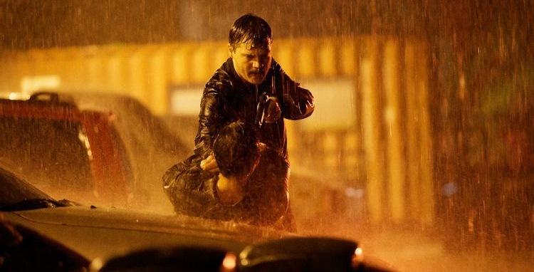 Foto: Lionsgate