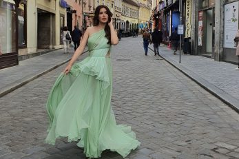 Foto Miss Universe Hrvatske