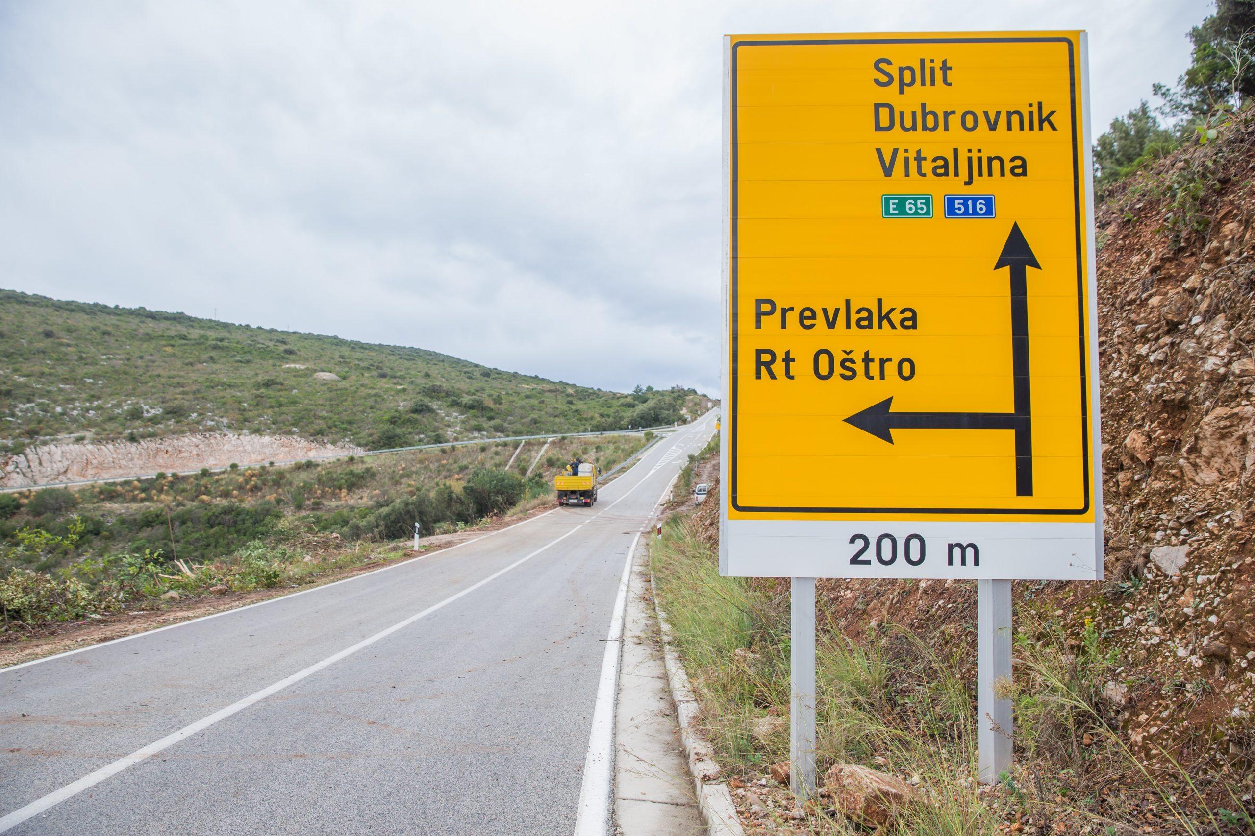 Foto Grgo Jelavić PIXSELL