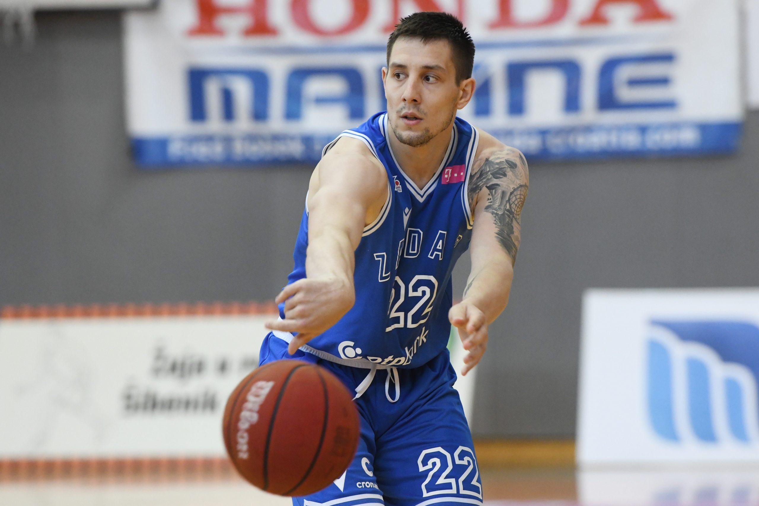 Martin Junaković/Foto PIXSELL