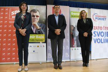 Damir Spehar/PIXSELL