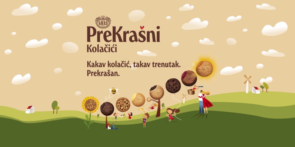 Foto Kraš