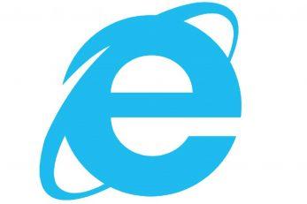 Foto Microsoft