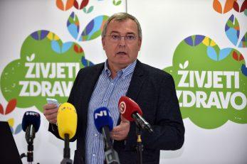 Foto: D. KOVAČEVIĆ