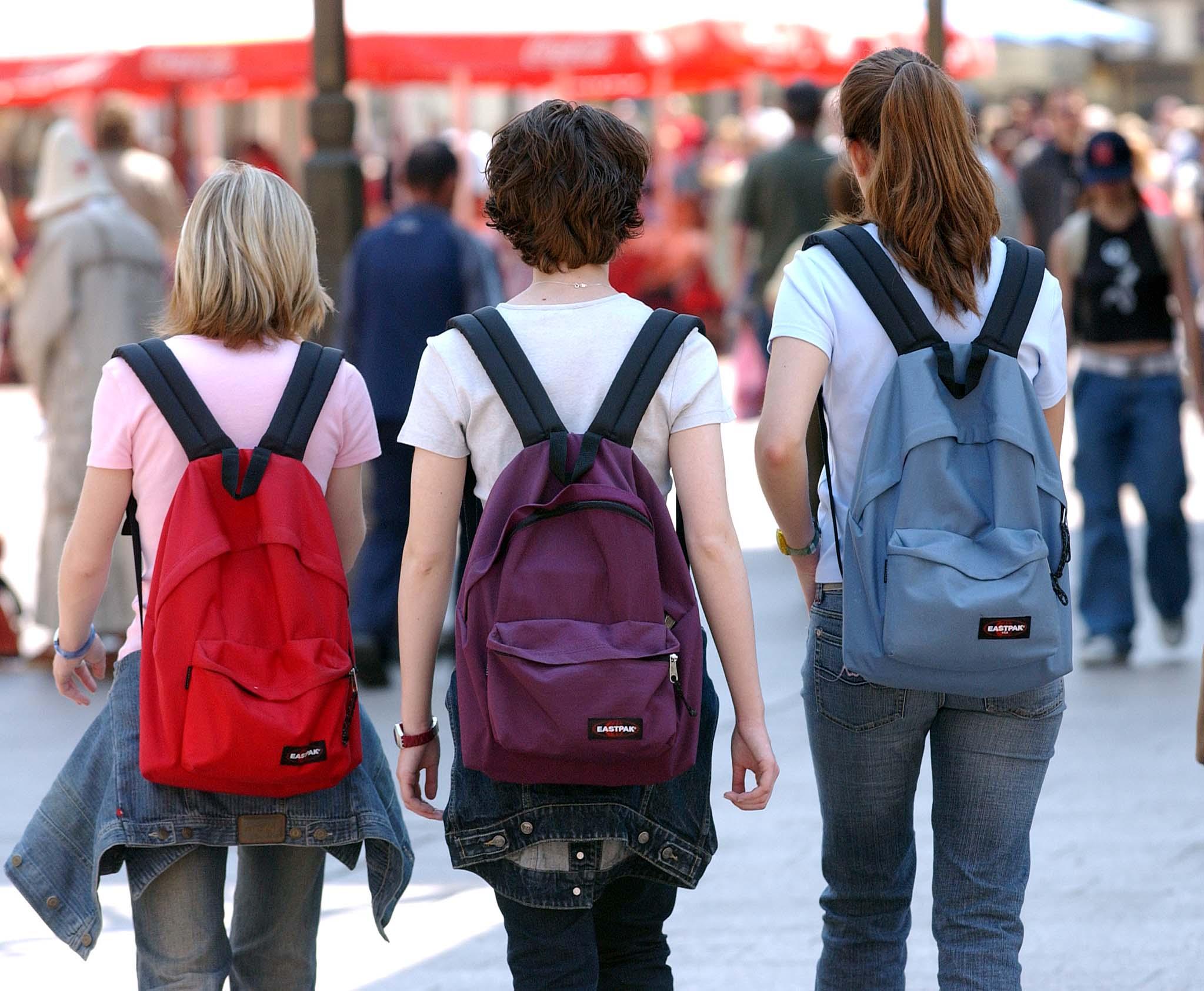 U ljetnom i jesenskom upisnom roku kandidati mogu prijaviti najviše šest srednjoškolskih programa / Arhiva NL