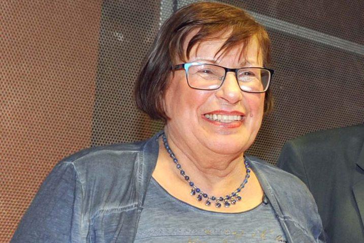 Tamara Morić