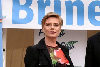 Ana Trošelj