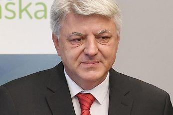 Snimio Ivica TOMIĆ