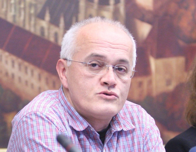 Zoran Vatavuk / Foto Pixsell
