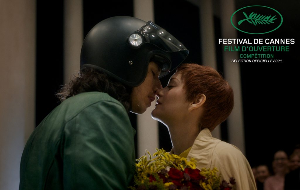 Festival otvara film »Annette« Leosa Caraxa
