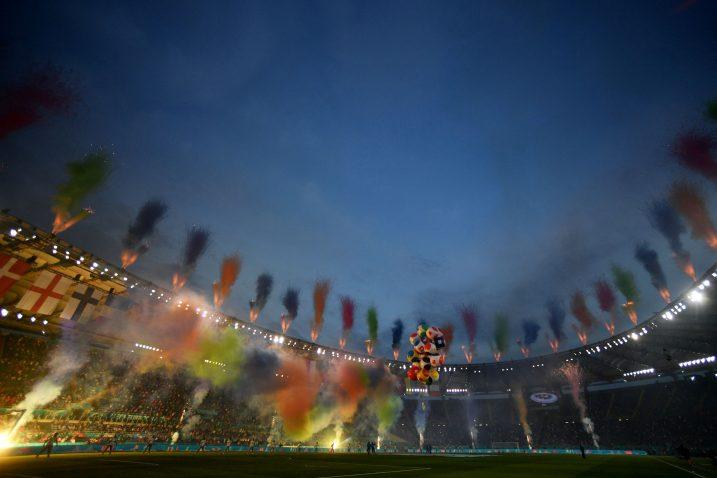 foto: REUTERS/Filippo Monteforte