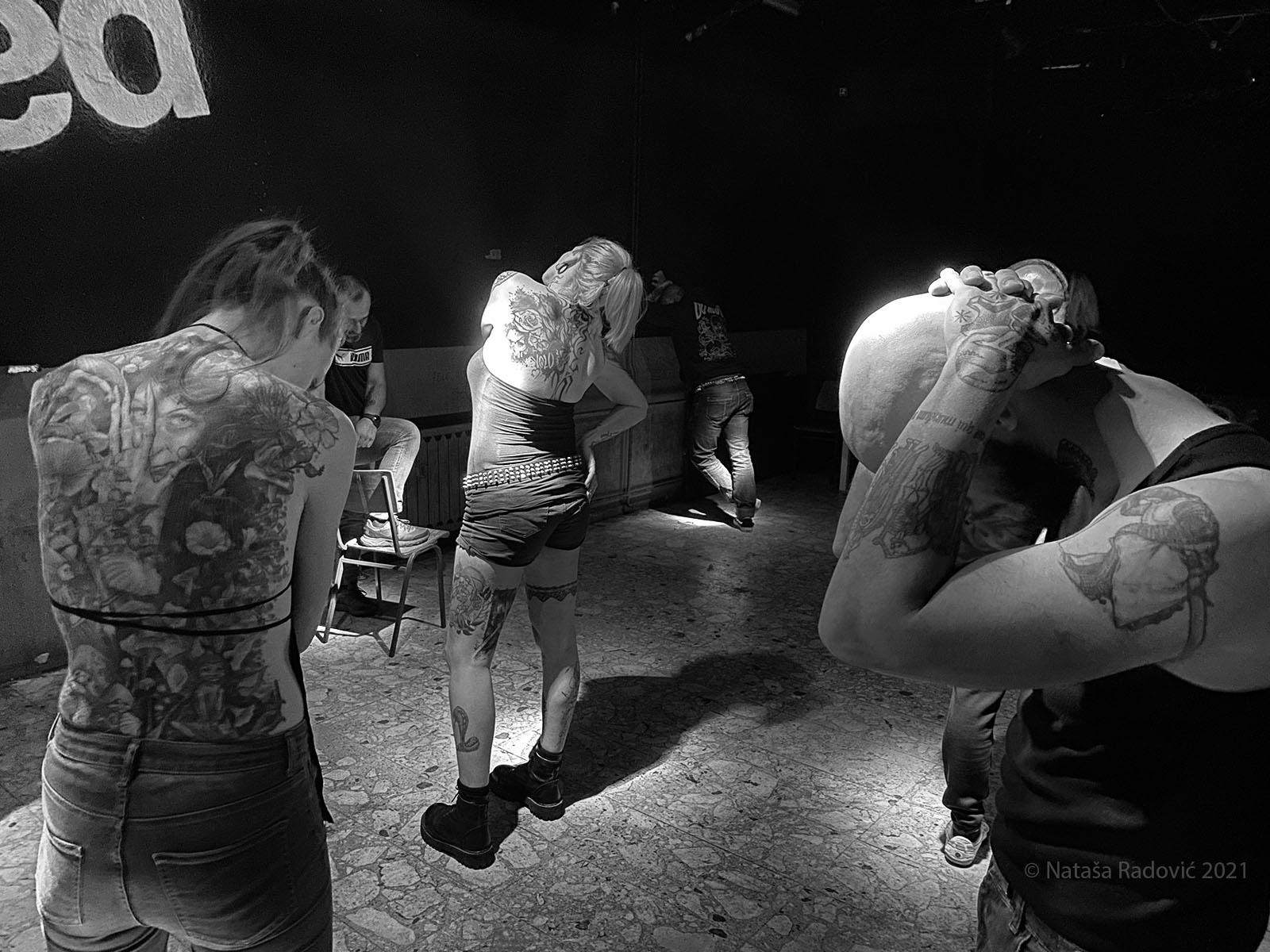 still_tattoo
