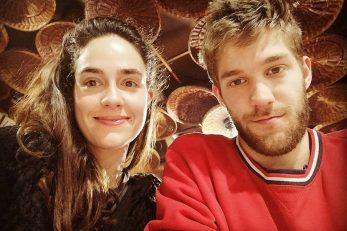 Foto: Anja i Ivan Alač