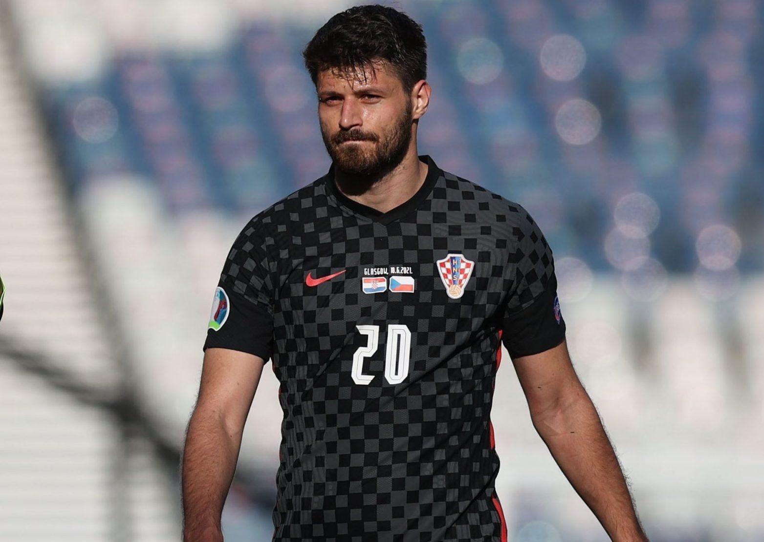 Bruno Petković/Foto REUTERS